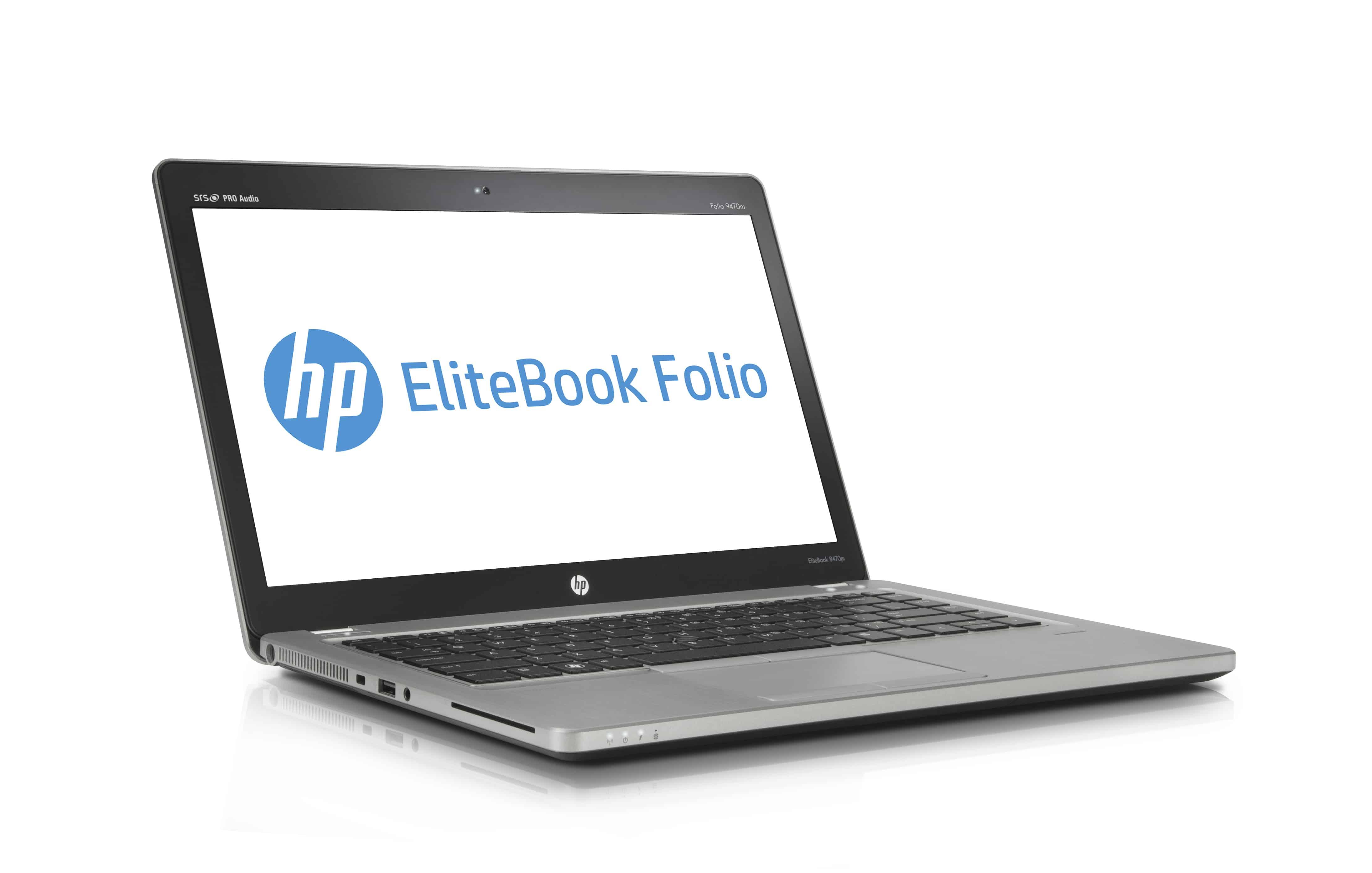 HP-EliteBook-Folio