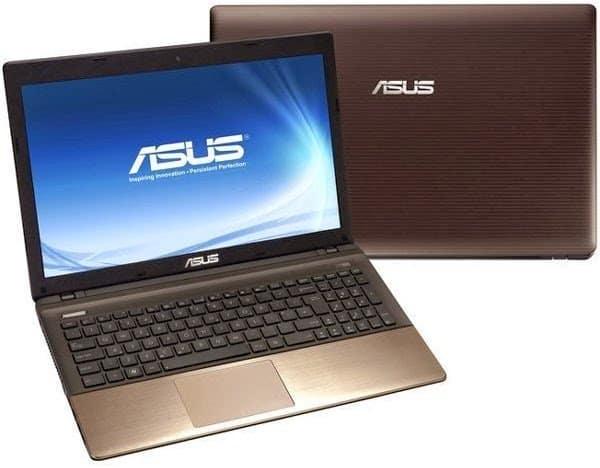 laptop do 2000 zł