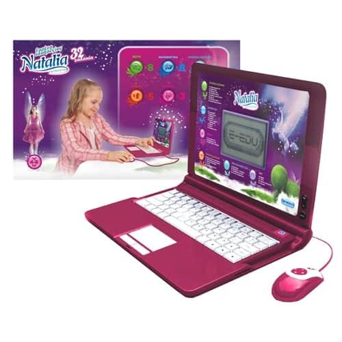 laptop_edukacyjny_dla_Dzieci