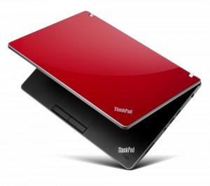 mały mini laptop Lenovo