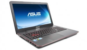 laptop asus do 4000 zlotych