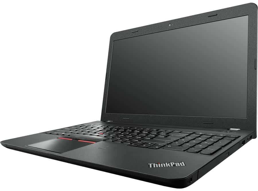 laptop dla programisty