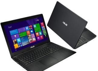 Laptop do 1000 złotych