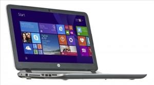 laptop do 3000
