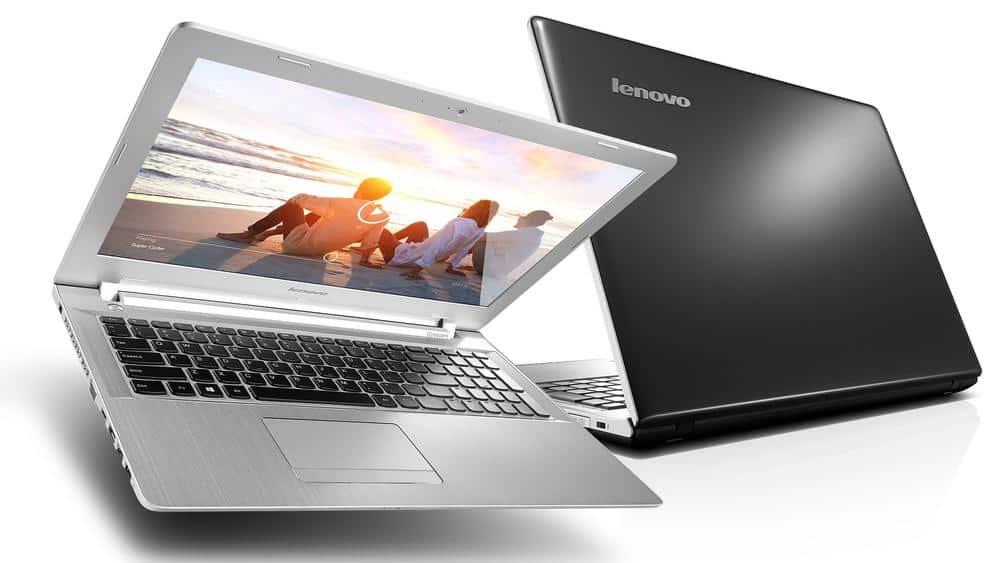 laptop do domu