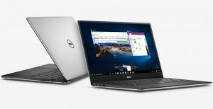 laptop do 4500