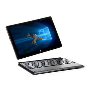 laptop 10 cali