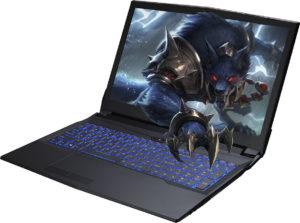 Laptop do gier do 2000 zł