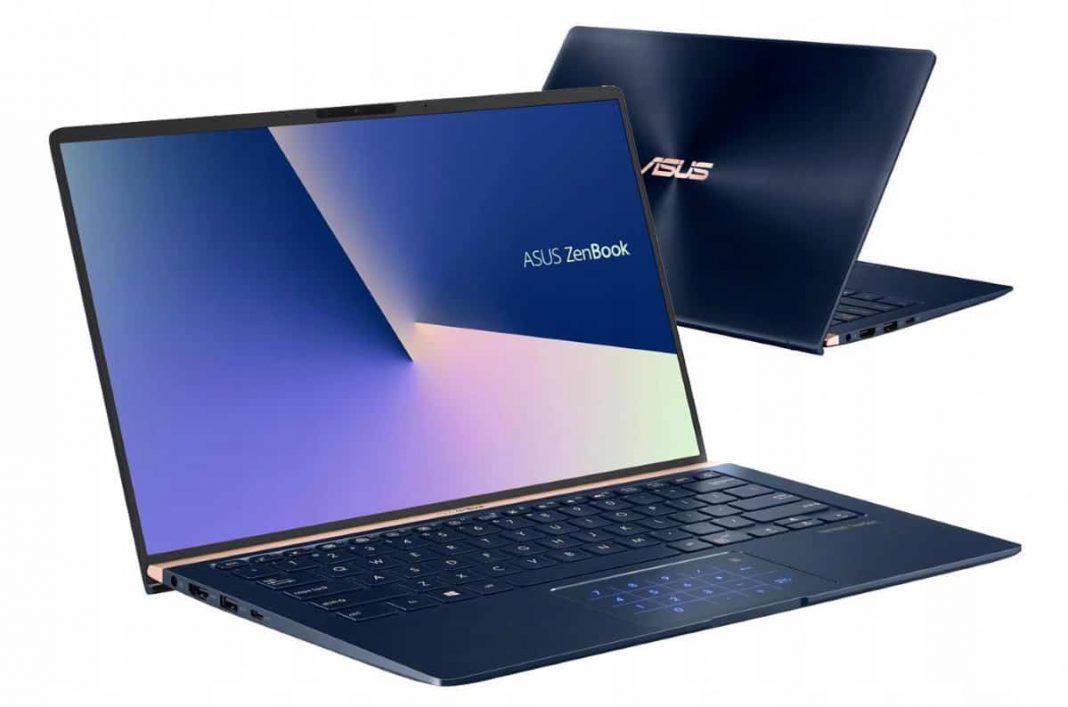Laptop 14 cali