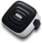 Głośniki do laptopa do 100 zł TP-LINK BS1001