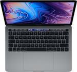 Biznesowy laptop do 4000 zł